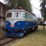 Bobina přivezla konvoj z Olomouce