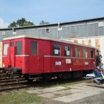 SDC12262