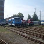 SDC12266