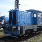 SDC12294