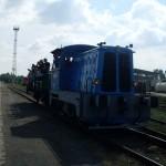 SDC12301