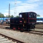 SDC12307