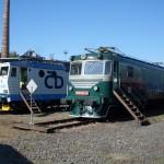 SDC12312